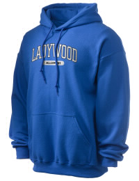 Ladywood High School Alumni
