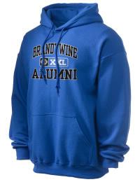 Brandywine High School Alumni