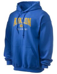 Avalon High School Alumni