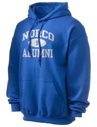 Norco High School Alumni