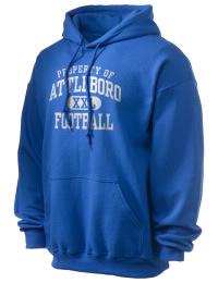 Attleboro High School Football