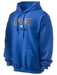 Kenmore West High School Alumni
