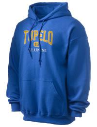 Tupelo High School Alumni