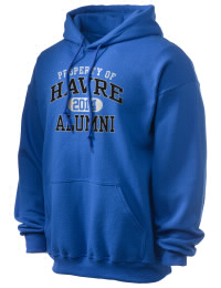 Havre High School Alumni