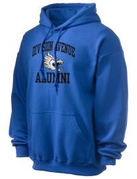 Division Avenue High School Alumni