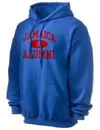Jamaica High School Alumni