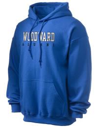 Woodward High School Alumni