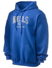 Wells High School Alumni