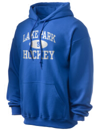 Lake Park High School Hockey