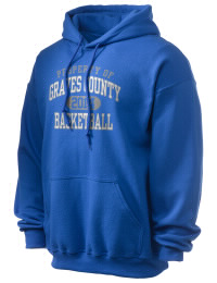 Graves County High School Basketball