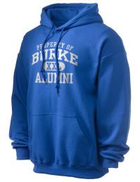 Burke High School Alumni