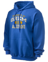 Orem High School Alumni