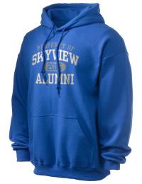 Skyview High School Alumni