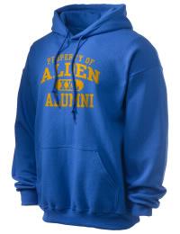Alden High School Alumni