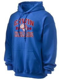 Erwin High School Cheerleading