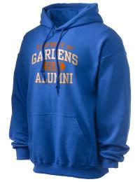 Palm Beach Gardens High School Alumni