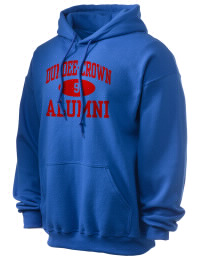 Dundee Crown High School Alumni