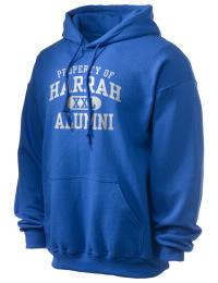 Harrah High SchoolAlumni