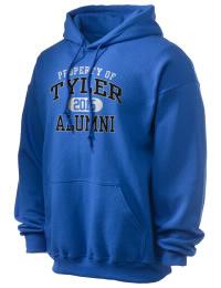 John Tyler High School Alumni