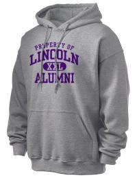 Glencoe Silver Lake High School  Alumni