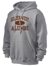 Golden West High School Alumni