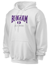Bonham High School Alumni