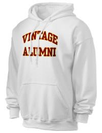Vintage High School Alumni