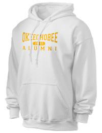 Okeechobee High SchoolAlumni