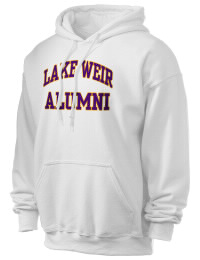 Lake Weir High School Alumni
