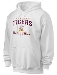 Lemoore High School Baseball