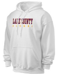 Lake County High School Alumni