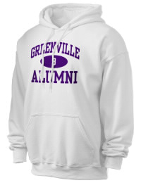 Greenville Senior High School Alumni