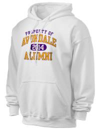 Avondale High School Alumni