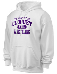 Cloquet High School Wrestling