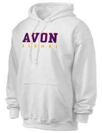Avon High School Alumni