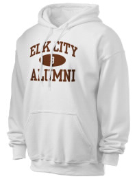 Elk City High School Alumni