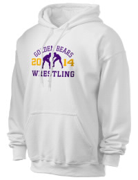 Upper Moreland High School Wrestling
