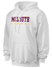 Mclouth High School Alumni