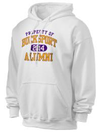 Bucksport High School Alumni