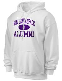 Hawley High School Alumni