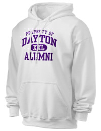 Dayton High School Alumni