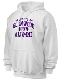 Glenwood High School Alumni