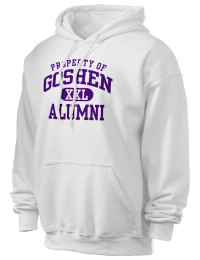 Goshen High School Alumni