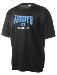 Arroyo High School Alumni