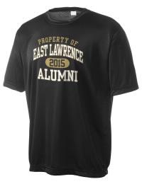 East Lawrence High School Alumni