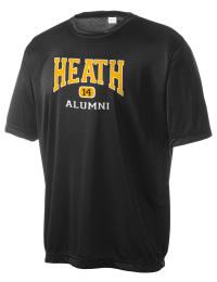 Heath High School Alumni