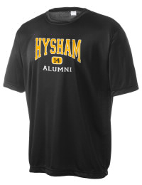 Hysham High School Alumni