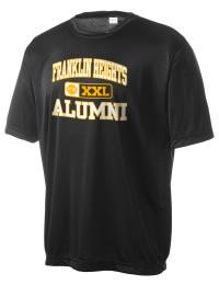 Franklin Heights High School Alumni