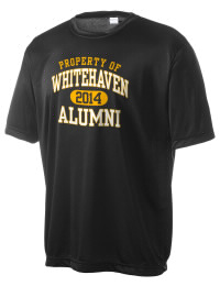 Whitehaven High School Alumni