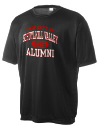 Schuylkill Valley High SchoolAlumni
